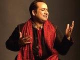 Chupaon Kese -  Rahat Fateh Ali Khan Song  -  Gaane Shaane