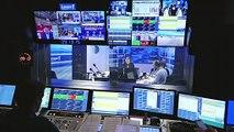 BFMTV fait son retour sur les Freebox, Apple dévoile son offre de vidéos à la demande