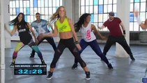 CIZE: The End of Exercize - 3. Full Out - (1) Workout