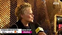 Muriel Robin : après leur clash, Jean-Marie Bigard veut faire la paix