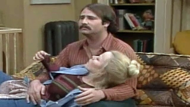 All In The Family Season 6 Episode 21 Love By Appointment
