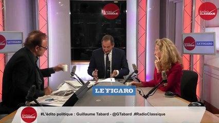 """""""La GPA est interdite et demeurera absolument prohibée en France"""" Nicole Belloubet (11/09/2019)"""