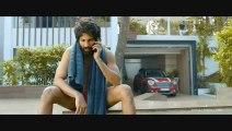 Kabir Singh  Hindi Movie 2019 Part 03