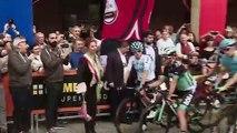 Milano-Torino presented by NamedSport 2019 | Official Promo