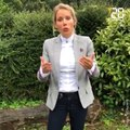 #Balancetonmiso... La fille de Brigitte Macron prend la défense de sa mère et lance un appel contre le sexisme
