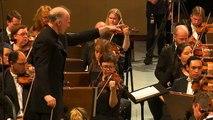 Gianandrea Noseda dirige Orquestra Sinfónica de Londres no Festival de Enescu