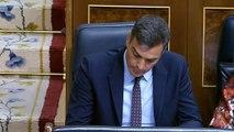 Iglesias suplica a Sánchez volver a negociar un Gobierno de coalición