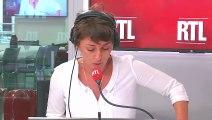 Hérault : à Vendargues les enfants vont à l'école en calèche