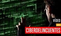 Los ciberdelincuentes más famosos del mundo