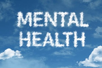 When is it Time to Address Your Mental Health?