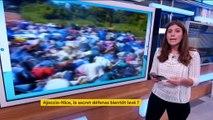 Kennedy, Rwanda, Bugaled Breizh : la levée du secret-défense n'a rien donné