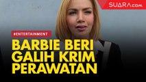 Wajah Galih Ginanjar Semakin Kinclong di Penjara, Barbie: Gue Kasih Krim Perawatan