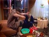 عمارة الحاج لخضر الموسم الثاني - السحر و الشعوذة