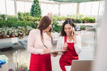 Single Women Represent 41% of the Workforce