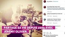 PHOTOS. Clara Morgane : qui est son mari, Jérémy Olivier ?
