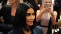Kim Kardashian teaching daughters to use their insecurities as 'motivation'