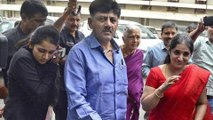 ವಯಸ್ಸು 24 ವರ್ಷ..! ಆಸ್ತಿ ಕೋಟಿ ಕೋಟಿ..? | DK Shivakumar Daughter | Oneindia Kannada