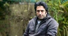 Mahsun Kırmızıgül, hastanede yatan oyuncu Erol Demiröz için kan çağrısında bulundu