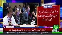 Bulletin 12pm 11 September 2019 Such tv