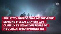 Prix, date, séries : tout ce qu'on sait sur Apple TV+, le futur concurrent de Netflix ?