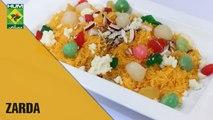 How to make Zarda   Tarka   Masala TV Show   Rida Aftab