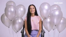 Kacey Musgraves Plays the 25th Anniversary Edition of Pop Quiz