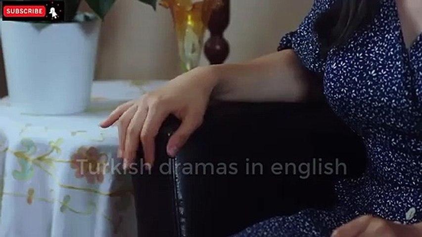 Yemin Season 2 - Episode 73 (Promo with Eng subs)