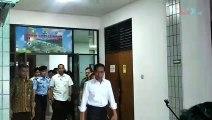 Ucapan Duka Cita Jokowi Atas Berpulangnya Pak Habibie