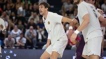 Viran Morros : « les deux équipes se connaissent très bien »
