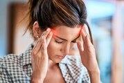 ¿Por qué  producen las migrañas?
