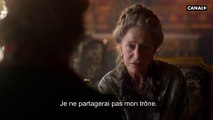 Catherine The Great - Bande-annonce