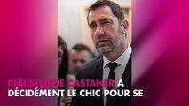 """Christophe Castaner adepte de """"nuits agitées"""" ? Cette petite phrase qui régale les macronistes"""