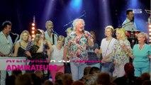 Patrick Sébastien viré de France 2 : il dévoile un projet original