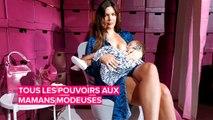 Rebecca Minkoff fait appel à de vraies femmes pour la fashion week