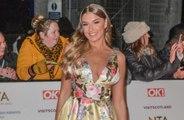 Zara McDermott: Love Island fans feel entitled to know everything