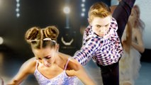 "Dance Moms: The ALDC Performs ""Broken Hearts"" (Season 8 Reunion)"