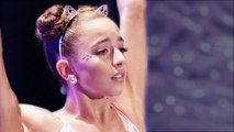 "Dance Moms: GiaNina Performs ""Snowflake"" (Season 8 Reunion)"