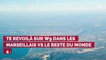 """INTERVIEW. Catalia (Les Marseillais) encore """"marquée"""" par le tsunami : """"Voir tout son village disparaître c'est vraiment dur"""""""