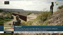 teleSUR Noticias: Venezuela en alerta ante agresión de Colombia
