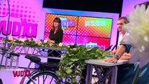 """Cette semaine dans Vu d'Ici le vélo plaisir dans la Loire avec Serge Sagnard président de """"Vélo en Forez Loire 42"""" pour les journées familiales en vélo qui auront lieu à Montrond-les-Bains"""