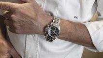 Montres volées : pourquoi les Rolex sont l'objet de toutes les convoitises