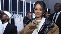 Rihanna would love to collaborate with Lizzo