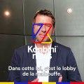 Le Speech de Yannick Jadot au sujet de la loi alimentation et agriculture