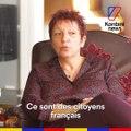 Enfants de djihadistes français : cette grand-mère veut récupérer ses petits-enfants