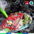 Le scandale du plastique français exporté en Malaisie