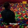 Comment avez-vous eu l'idée de The Big Bang Theory ? C'est quoi être un showrunner ?   Rencontre avec Chuck Lorre, le papa de The Big Bang Theory