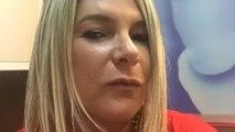 Cantinière agressée à Marseille : « Je suis brisée »