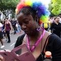 Show Me Your Roll #1   On est partis à Londres pour que vous nous montriez votre plus belle photo du Carnaval de Notting Hill