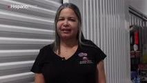 Raíces venezolanas recibe a los migrantes con los brazos abiertos