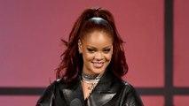 Rihanna fait une proposition à Lizzo